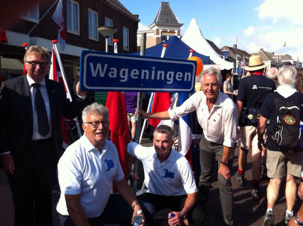 Vierdaagse_Nijmegen